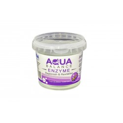 AQUA SOURCE BALANCE ENZYME BALL