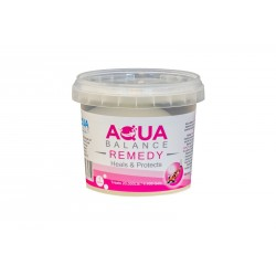 AQUA SOURCE BALANCE REMEDY BALL