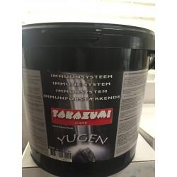 Takazumi Yugen 2500 g