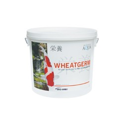 EVOLUTION AQUA WHEATGERM 6000G 3-4 MM