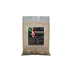 EVOLUTION AQUA PREMIER FISH FOOD 15KG 5-6 MM