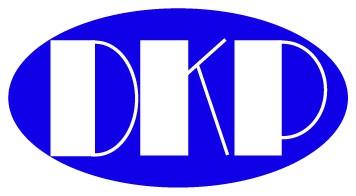 Denby Koi Ponds